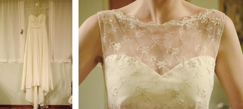 © 2014 Shutters · Wedding Stories - Argentina